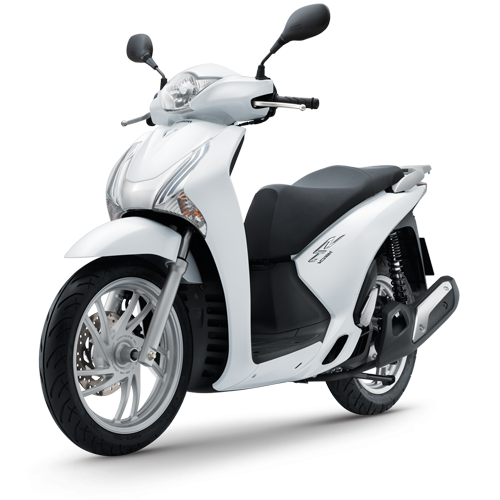 karpathos moto rental & scooter rental
